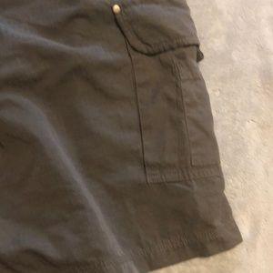 Champs Shorts - Microfiber Men's Shorts